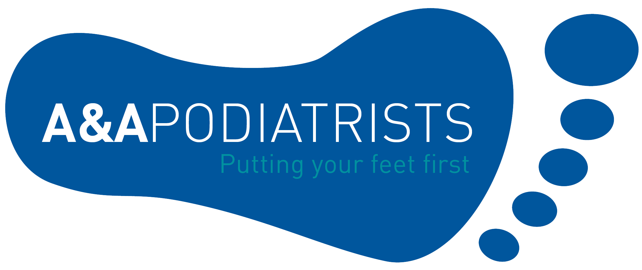 Aa Podiatrists Chiropodists Podiatry And Foot Health